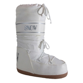 Manbi Kids Snow Boot
