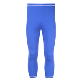 Manbi Adult Supatherm Long John