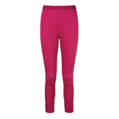 Manbi Ladies Fit Supatherm Long John