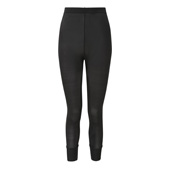 Steiner Ladies Silk Thermal Long John