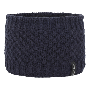 Layet Headband Blue Navy