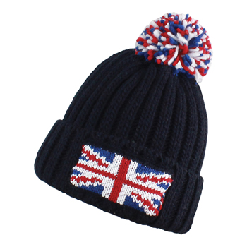 Manbi Flag Hat GB