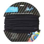 Manbi Kids Hula Arctic Plain Black