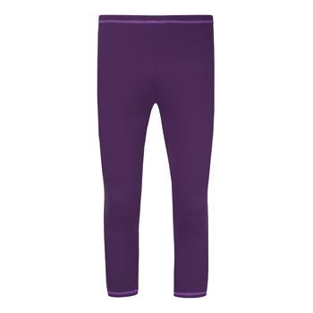 Manbi Kids Supatherm Long John Fig