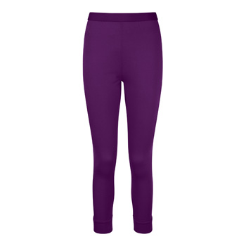 Manbi Ladies Fit Supatherm Long John Fig